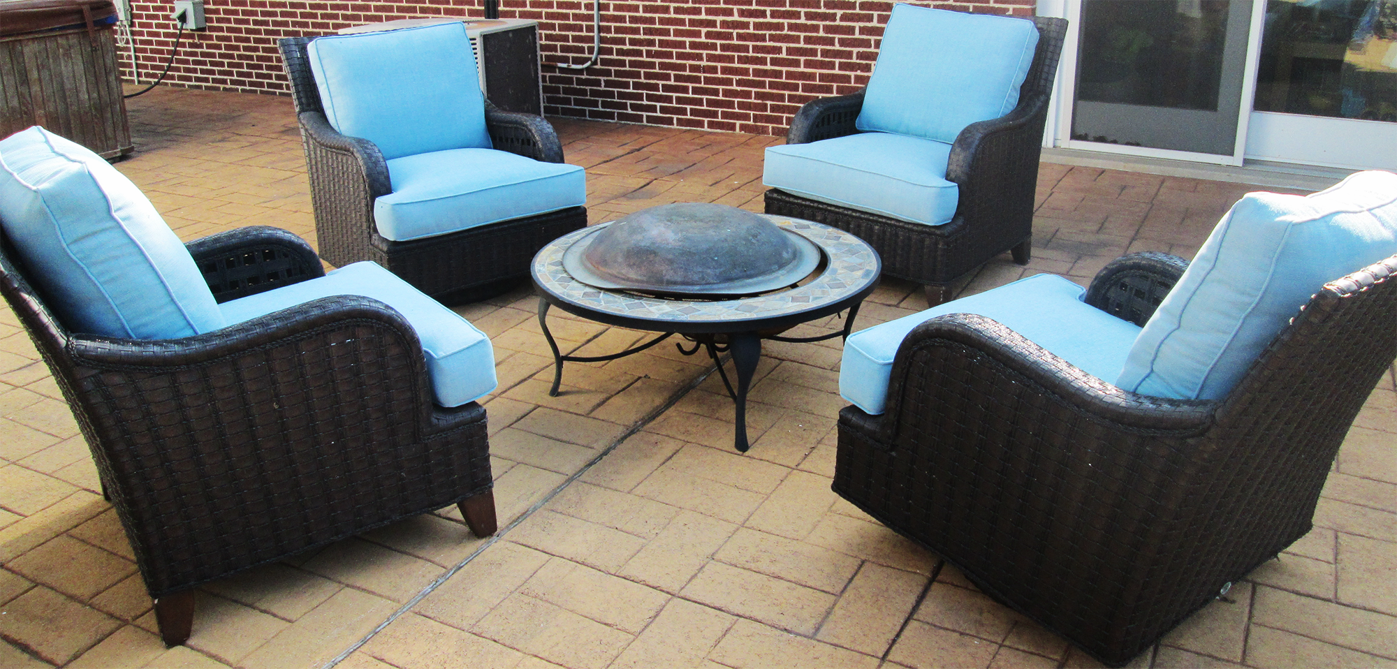 Teak Outdoor Furniture Cleaner And Oil Trend Home Design Outdoor Furniture Oil Oil For Outdoor